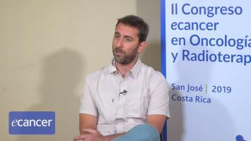Cáncer de próstata en pacientes de bajo riesgo. ( Dr. Federico Bakal - Clínica IRAM, Santiago, Chile. )