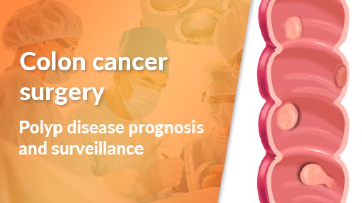 Polyp Disease Prognosis and Surveillance