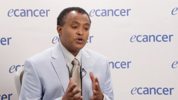Transitioning from bortezomib to ixazomib in patients with multiple myeloma ( Dr Habte Yimer - Texas Oncology, Tyler, USA )