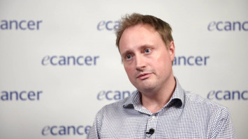 How real-world data generation can assist biosimilar implementation ( Simon Cheesman - University College Hospital, London, UK )