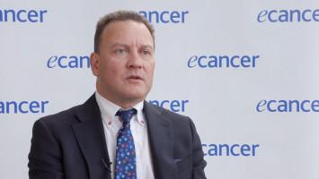 BELLINI: Venetoclax or placebo with bortezomib and dexamethasone for relapsed/refractory multiple myeloma ( Prof Simon Harrison - Peter MacCallum Cancer Centre, Melbourne, Australia )