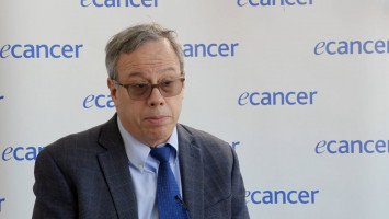 BCMA: A new biomarker for multiple myeloma ( Dr James Berenson - Oncotherapeutics, West Hollywood, USA )