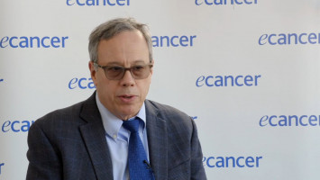 Ruxolitinib, lenalidomide and methylprednisolone for relapsed/refractory multiple myeloma ( Dr James Berenson - Oncotherapeutics, West Hollywood, USA )