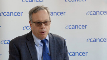 Treatment options for high risk relapsed/refractory multiple myeloma ( Dr James Berenson - Oncotherapeutics, West Hollywood, USA )