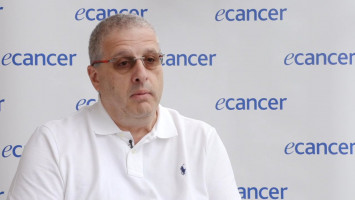 Once-weekly carfilzomib combined with lenalidomide and dexamethasone for multiple myeloma ( Prof David Siegel - John Theurer Cancer Center at Hackensack University Medical Center, Hackensack, USA )
