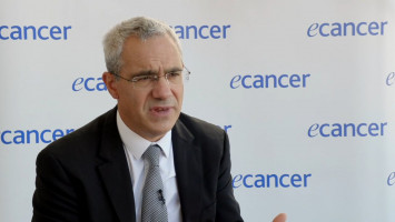 Twice-weekly vs once-weekly Krd in early relapsed refractory multiple myeloma ( Prof Xavier Leleu - CHU la Miletrie, Poitiers, France )