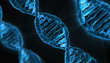 Large-scale study finds genetic testing technology falsely detects very rare variants