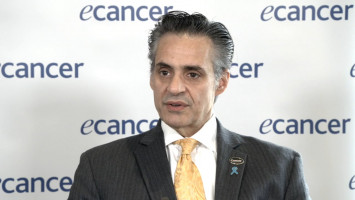 VELIA/GOG-3005 trial: Veliparib for high-grade serous carcinoma of ovarian, fallopian tube, or primary peritoneal origin ( Prof Robert Coleman - MD Anderson Cancer Center, Houston, USA )