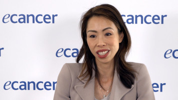 Comment: Veliparib with carboplatin and paclitaxel in advanced gBRCA-positive breast cancers ( Prof Sherene Loi - Peter MacCallum Cancer Centre, Melbourne, Australia )