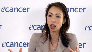Comment: Pembro plus chemo in neoadjuvant and adjuvant treatment for early triple-negative breast cancer ( Prof Sherene Loi - Peter MacCallum Cancer Centre, Melbourne, Australia )