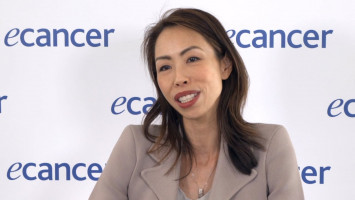 Analysis of assay used in IMpassion130 to guide treatment of metastatic and advanced breast cancers ( Prof Sherene Loi - Peter MacCallum Cancer Centre, Melbourne, Australia )