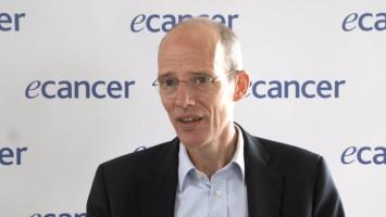 Optimal timing of radiotherapy following radical prostatectomy ( Prof Chris Parker - The Royal Marsden Hospital, London, UK )