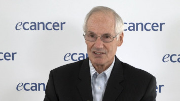 CUPISCO: Identifying carcinoma of unknown primary patients according to ESMO guidelines ( Prof Jeffrey S. Ross - Albany Medical Center, Albany, USA )