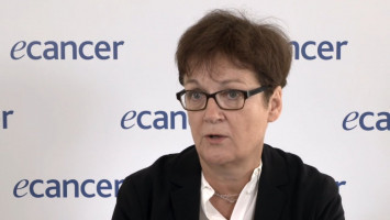 Phase III study of veliparib with carboplatin and paclitaxel in HER2-negative advanced/metastatic gBRCA-associated breast cancer ( Dr Véronique Diéras - Centre Eugène Marquis, Rennes, France )