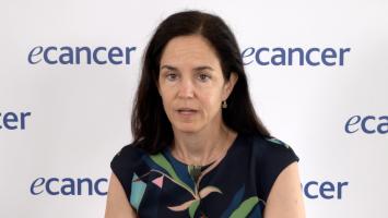MEDIOLA: Olaparib and durvalumab for germline BRCA-mutated metastatic breast cancer ( Prof Susan Domchek - University of Pennsylvania, Pennsylvania, USA )