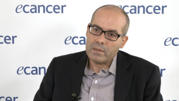 SPICE: Analysis of enadenotucirev plus nivolumab in metastatic colorectal cancer patients during the dose escalation phase ( Prof Marwan Fakih - City of Hope National Medical Center, Duarte, USA )
