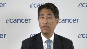 Lutetium-177 PSMA scanning for prostate cancer ( Dr Scott Tagawa - Weill Cornell Medicine, New York City, USA )