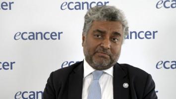 PROMISE-meso trial results: Pembrolizumab vs chemotherapy for advanced pleural mesothelioma ( Prof Sanjay Popat - The Royal Marsden Hospital, London, UK )