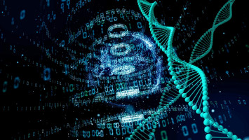 Algorithms uncover cancers' hidden genetic losses and gains