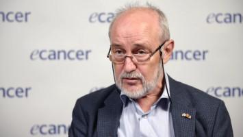 Comment: Immunogenicity of biosimilars ( Prof Arnold Vulto - Erasmus University Rotterdam, Rotterdam, Netherlands )