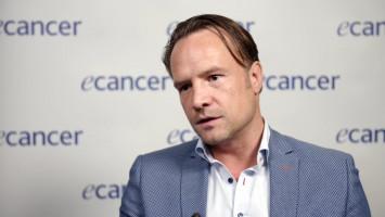 Effective communication about biosimilars ( Niels Boone - Zuyderland Medical Center, Heerlen, Netherlands )