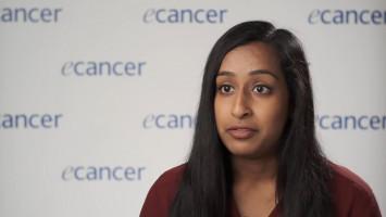 Advice for student PAs in oncology ( Aurthi Muthukumaran - University of Toronto, Toronto, Canada )