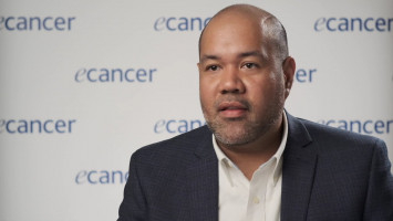 Advice for bone marrow biopsies and lumber punctures ( Dwight Macero PA-C - University of Colorado, Denver, USA )