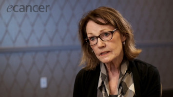 Pain and symptom management in palliative care ( Judy Knudson, PA-C - University of Colorado, Denver, USA )