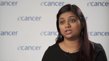 APAO: Encouraging discussion and networking between PAs ( Maitry Patel CCPA - Princess Margaret Cancer Centre, Toronto, Canada )