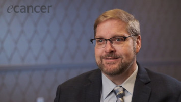 Team-based practice in oncology: Role of PAs and nurse practitioners ( Todd Pickard PA-C, UT MD Anderson Cancer Center, Houston, USA )