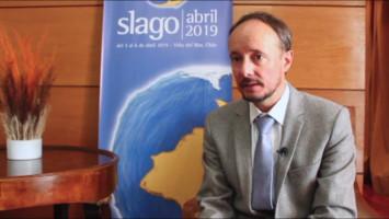 Medidas preventivas en el cáncer de páncreas ( Dr. Sebastián Hoefler - Instituto Oncológico Fundación Arturo López Pérez, Santiago, Chile )