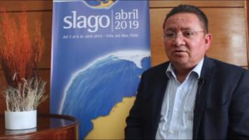 Ipec en carcinomatosis en cáncer de cólon ( Dr. Horacio López Basave - Instituto Nacional de Cancerología, México )