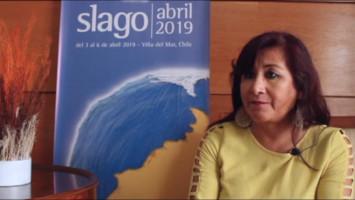 Realidad en Bolivia ( Dra. Janeth Rojas - Instituto de Cancerología Cupertino Arteaga Sucre, Bolivia )
