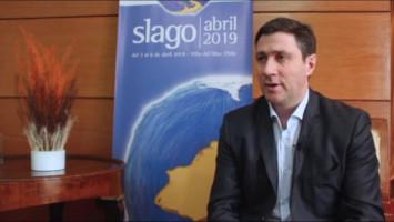 Innovación en el tratamiento de la carcinomatosis peritoneal ( Dr. Julio Abba - Centre Hospitalier Universitaire de Grenoble, Francia )