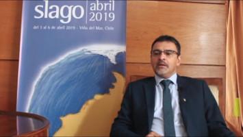 Inmunología e inmunoterapia en oncología, lo básico ( Dr. Flavio Salazar - Facultad de Medicina de Universidad de Chile, Chile )