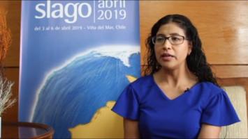 Medicina de precisión e inmunoterapia en cáncer HPB, no HCC ( Dra. Elizabeth Trejo - Instituto Nacional de Cancerología, México )