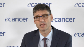 Niraparib para tratar a pacientes diagnosticados  con cáncer de ovario avanzado. ( Dr. Antonio González Martín - Clínica Universidad de Navarra, Madrid, Spain )