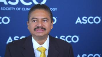 Educación, prevención y detección temprana del cancer. ( Dr. Francisco Gutierrez -  Latin American School of Oncology (ELO), Chiapas, Mexico )