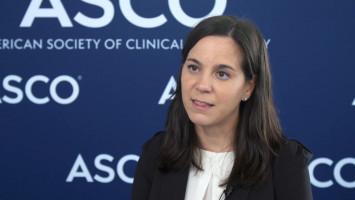 Ensayo clínico: ABC-06 ( Dr. Angela Lamarca - The Christie NHS Foundation Trust, Manchester, UK )