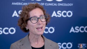 Estudio POLO ( Dr. Teresa Macarulla - Vall d´Hebron Institute of Oncology (VHIO), Barcelona, Spain )