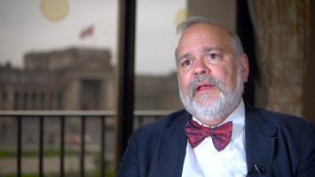 Situación de la vacunación de VPH a nivel mundial. Problemas de implementación. ( Dr. Carlos Castro - Liga Colombiana Contra el Cáncer, Colombia )