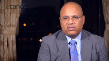 Últimas técnicas quirúrgicas para el tratamiento de cancer de orofaringe ( Dr. Carlos Perez-Mitchell - Memorial Cancer Institute, Memorial Healthcare System, Florida, USA )