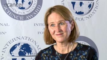 Using aspirin for cancer prevention ( Prof Ruth Langley - University College London, London, UK )