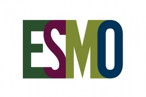 ESMO 2019: Pembrolizumab shows promise in endometrial cancer