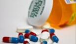 Un fármaco para la diabetes muestra su potencial en la lucha contra el cáncer