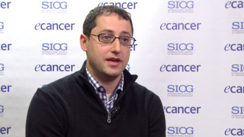 The use of radiation therapy in older adults ( Dr Noam VanderWalde -  University of Tennessee West Cancer Center., Memphis, USA )
