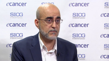 Should breast and colorectal cancer screening be carried out in older adults? ( Dr Shabbir Alibhai - Princess Margaret Cancer, Toronto, Canada )