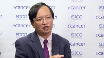Treating breast cancer in the elderly ( Prof Kwok-Leung Cheung - University of Nottingham, Nottingham, UK )