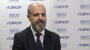 The importance of proper geriatric classification for haematological malignancies ( Dr Raúl Cordoba - Jiménez Diaz Foundation University Hospital, Madrid, Spain )