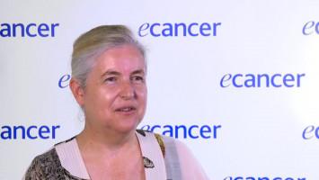 Laser therapy for vulvo-vaginal atrophy / genito-urinary syndrome of menopause in breast cancer survivors ( Prof Deborah Fenlon - Swansea University, Swansea, UK )